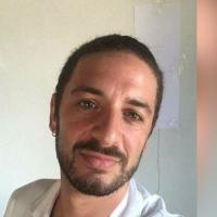 Tiago Serra