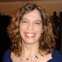Catarina Roma-Rodrigues