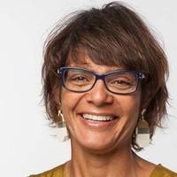 Cláudia Pernencar
