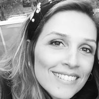 Mariana Camoez